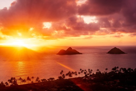 Living In Hawaii - My Perspective From Living Here 20 Years