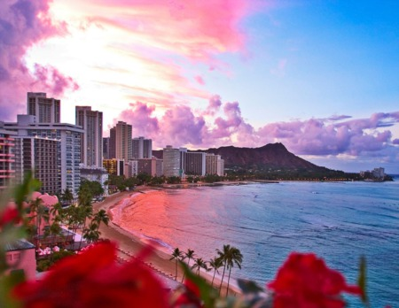 What Is The Best Hawaiian Island To Live On?
