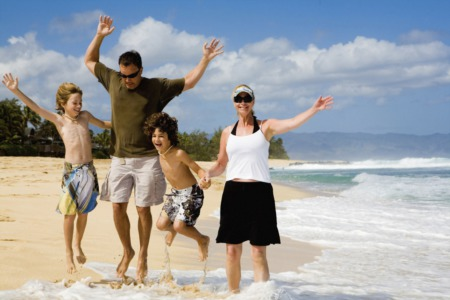 Should I Buy a Home Before Moving to Hawaii?