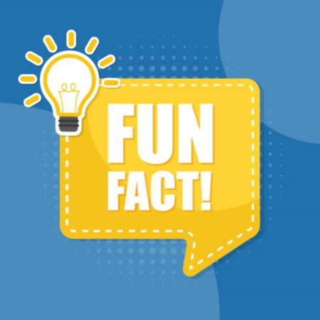13 real estate fun facts to tickle your brain!