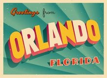 12 Best Things to do in Orlando