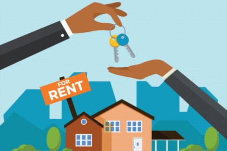 'Sell and Rent' Trend Emerges Amid Hot Market