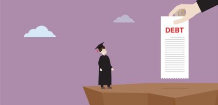 Loosening the Yoke of Student Loan Debt
