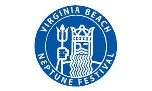 41st Annual Neptune Festival