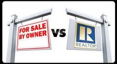 Top Reasons to Hire a Realtor