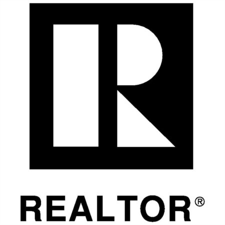 Why Should You Hire a Realtor?