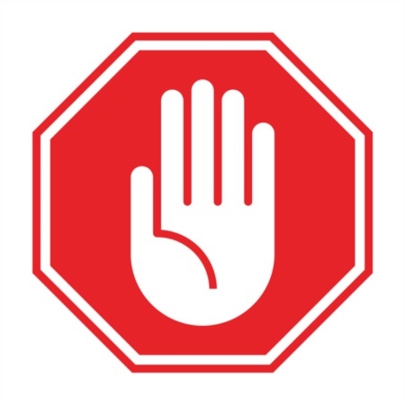 Stop! Read this before signing a property management agreement!