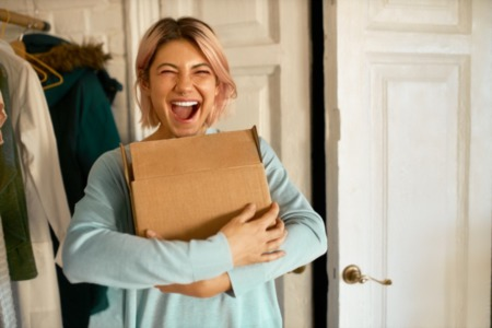 6 Smart Strategies for First-Time Home Buyers!