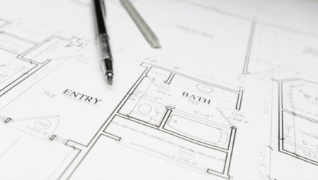 5 Tips to Help Plan a Home Renovation