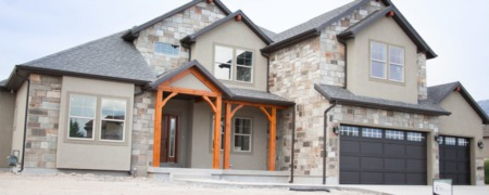 6 Things To Consider When Buying A New Construction Home