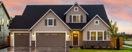 5 Signs You Need A Bigger House