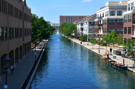 Family Fun in Indianapolis This Summer