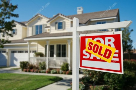 5 Mistakes to Avoid When Selling a Property