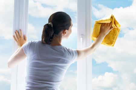 Summer Home Maintenance Checklist - Inside & Out