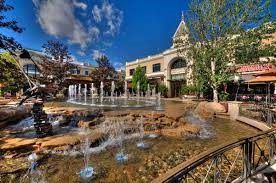 Meridian, Idaho - Best place to raise a family