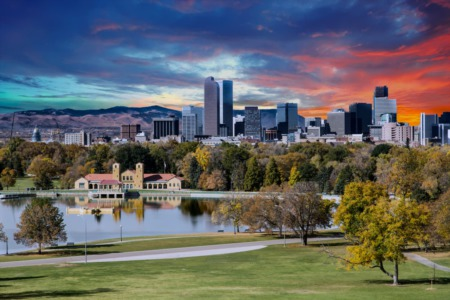 10 Great Online Resources for People Moving to Denver
