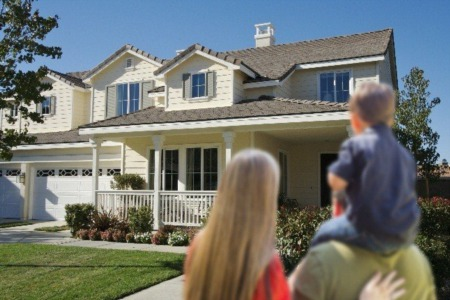 4 House Hunting Tips for Retirees in Aurora