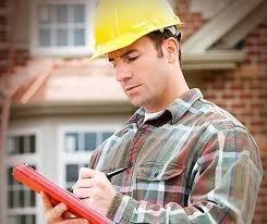 HVAC Tips and Tricks For Energy Savings