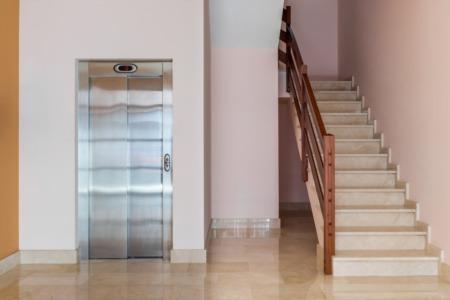 Why Installing A House Elevator Sacramento CA Is A Great Idea