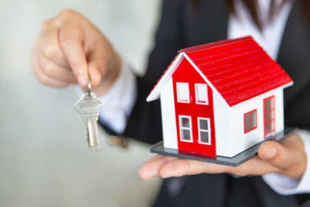 What To Know Before Selling Real Estate