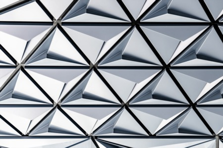 Innovative Building Materials That Do Their Bit For The Environment