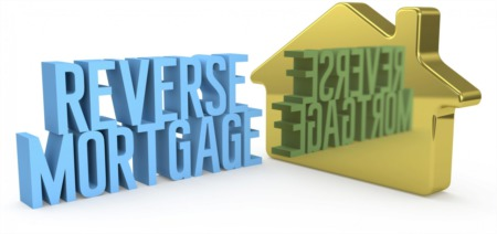 How to Use a Reverse Mortgage to Buy a Second Home?
