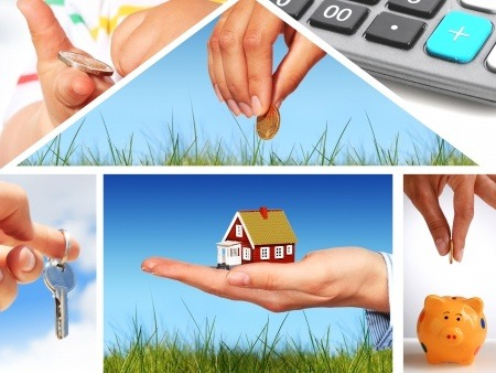 What you need to Know Now about the Home Buying Process is The Denver Area