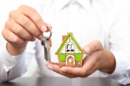 Highlands Ranch Houses for Sale - Houses in Highlands Ranch