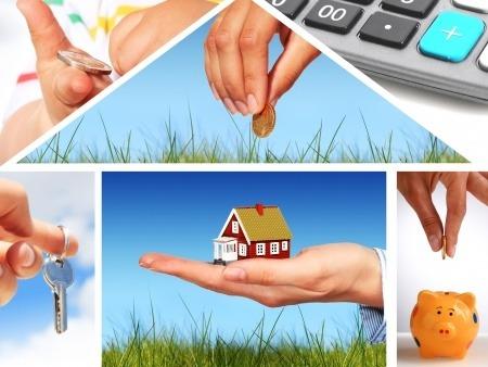 Reasons For Colorado Homeownwership