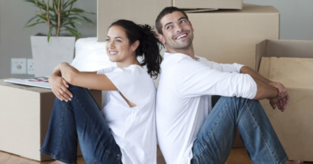 Are Millennials Buying & Selling?