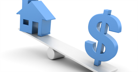 Should I Rent My House if I Can't Sell It?