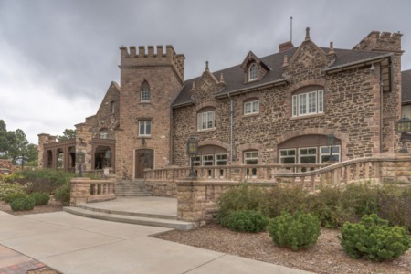 Highlands Ranch: A Wonderful Location to Call Home