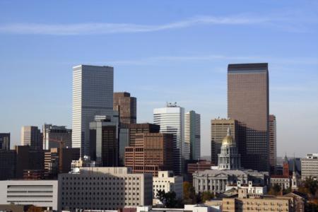 Mortgage Assistance Programs for Denver