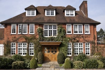 Heritage Homes: A List of Dos and Don'ts for First-Time Buyers