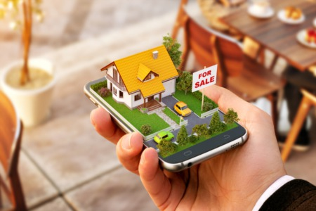 Real Estate Trends and Marketing Ideas to Attract Customers