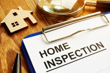 Top Reasons You Should Have a Home Inspection