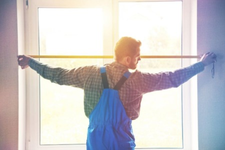 Things To Know Before Replacing Your Windows