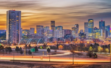 Denver Real Estate Trends in 2021