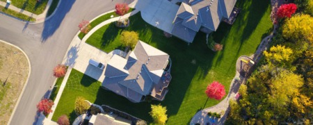 The Ultimate Guide To Buying A Home In A 55+ Community