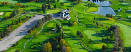The Ultimate Guide To Buying A Home On A Golf Course