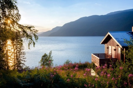 Top Tips on Creating Your Ideal Vacation Home