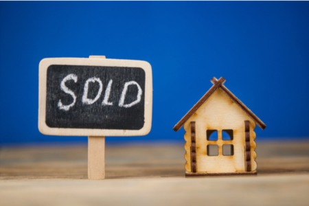 7 Things to do to your home for Sale to increase Value that cost less than $500.