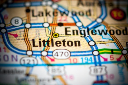 A Guide to Moving to Littleton, CO