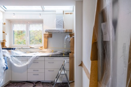 Should you remodel your house before selling?