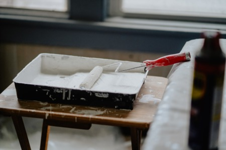 Tips for Fixing Common Repairs Found in Homes for Sale