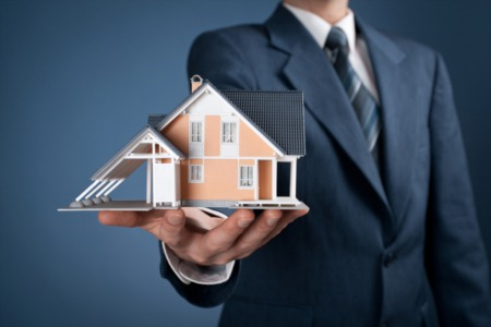 How to Get Your Credit Ready for a Mortgage