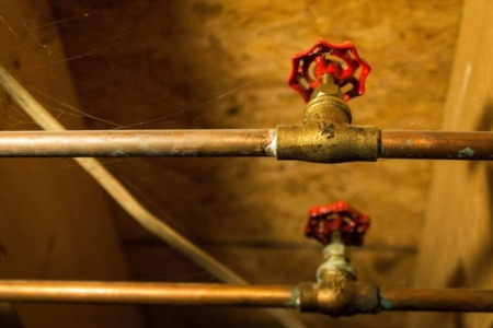 How To Stop Water Damage in Your Home