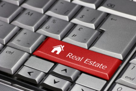 5 Creative Real Estate Marketing Ideas & Trends for 2021