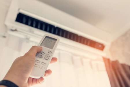 What Is the Cheapest Way to Heat a House with Electricity?