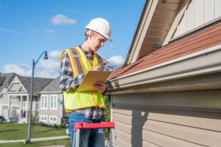 Tips for Keeping Your Roof in Great Shape